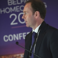 Conference-BHC-28