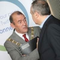 Conference-BHC-31