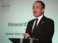 Howard Hastings 01