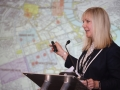 Suzanne Wylie Conference
