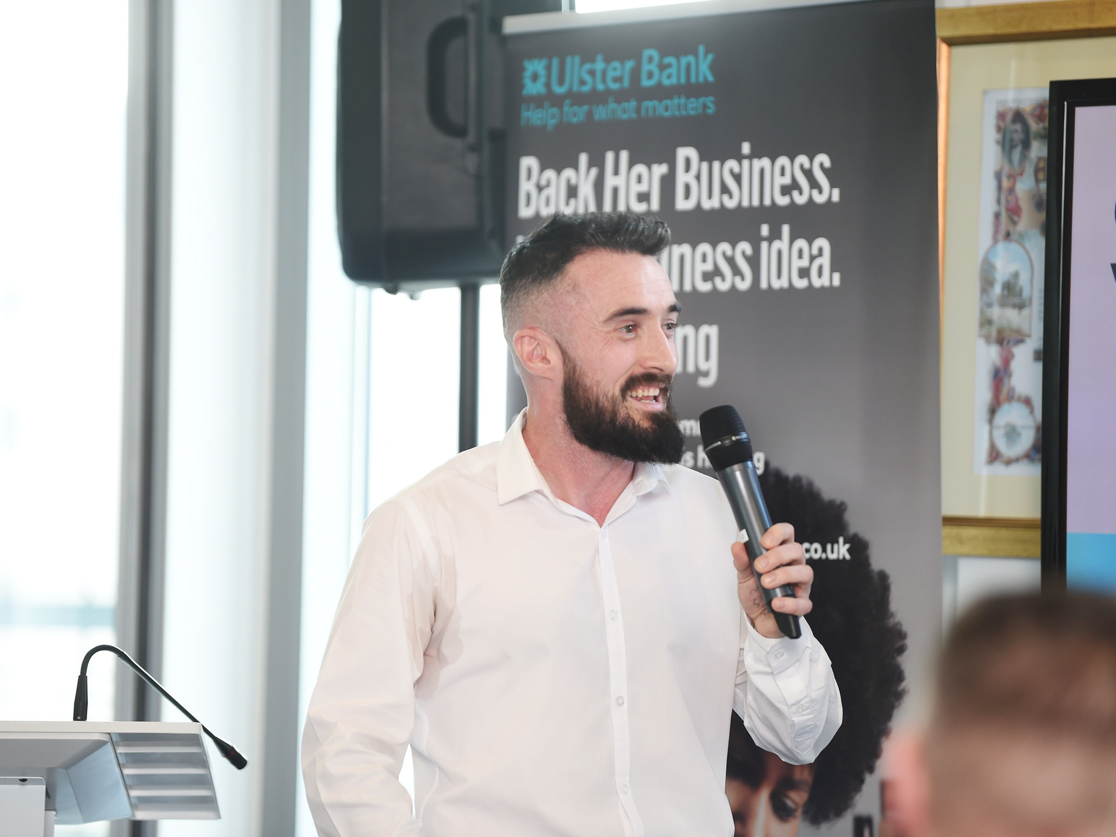 HOMECOMING-ULSTER-BANK-EVENT-113