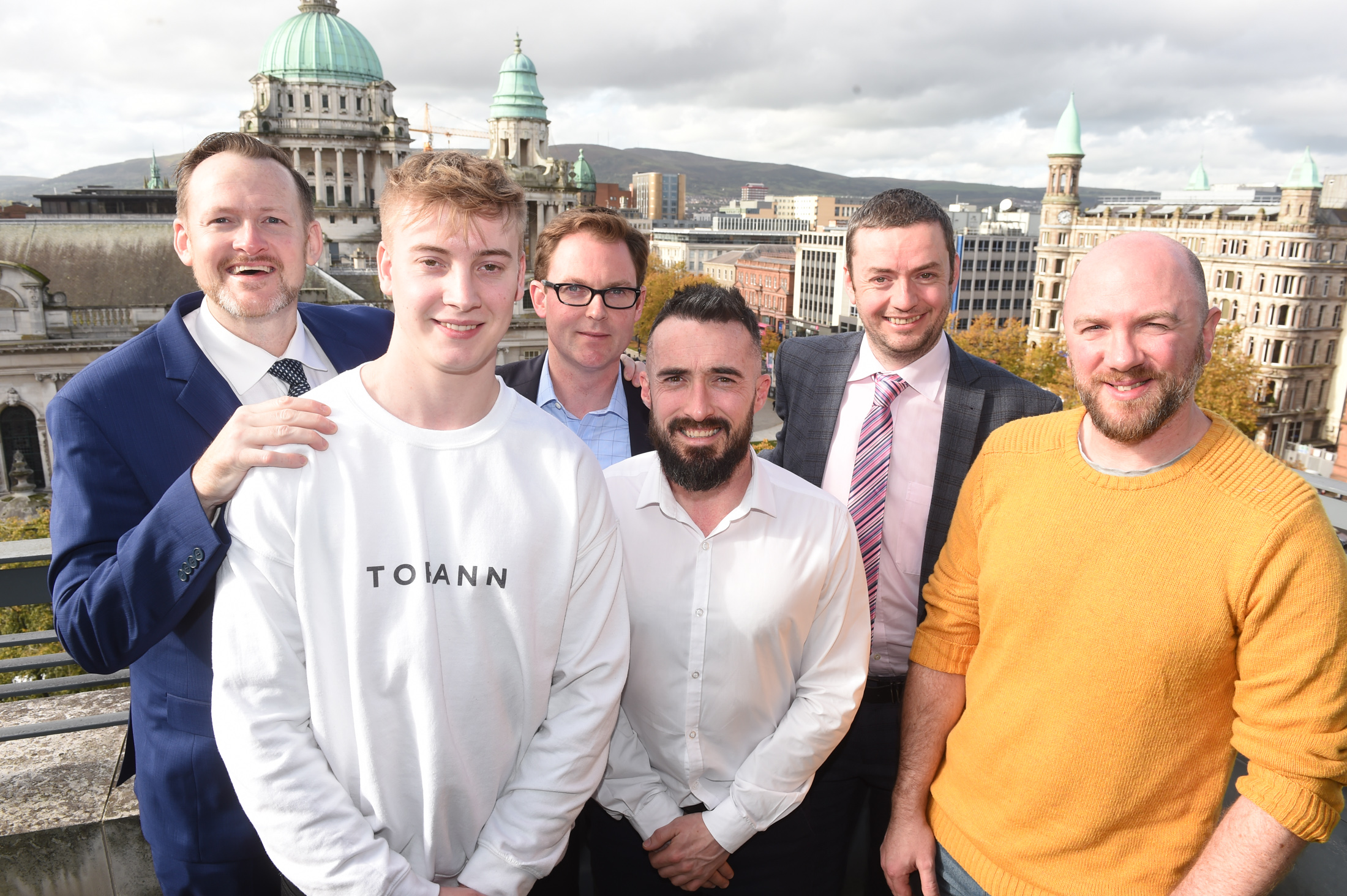 HOMECOMING-ULSTER-BANK-EVENT-149