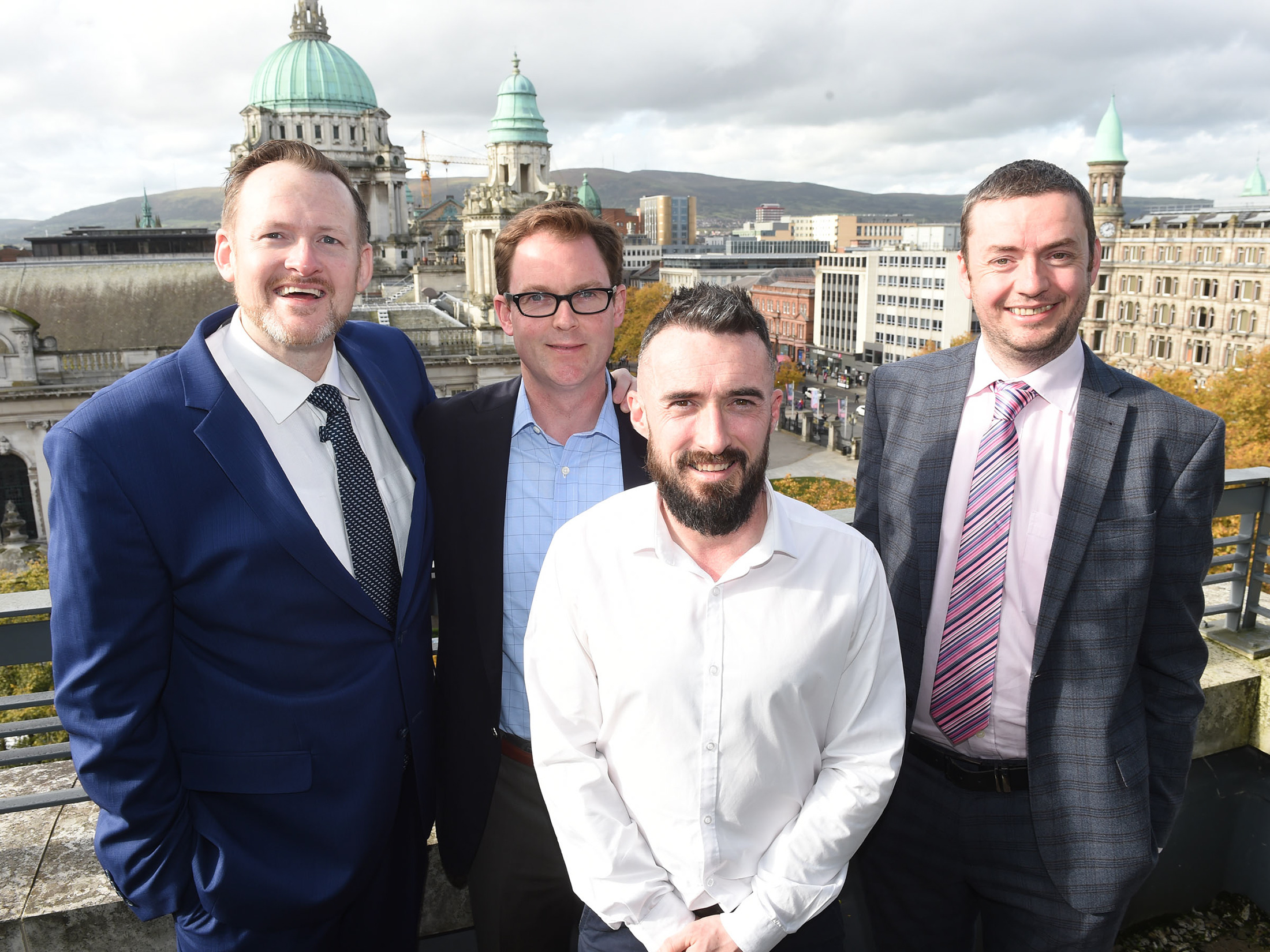 HOMECOMING-ULSTER-BANK-EVENT-153
