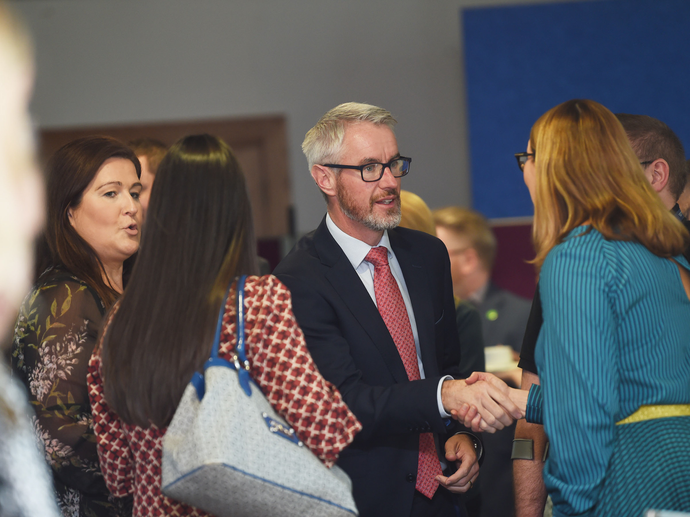 HOMECOMING-ULSTER-BANK-EVENT-26