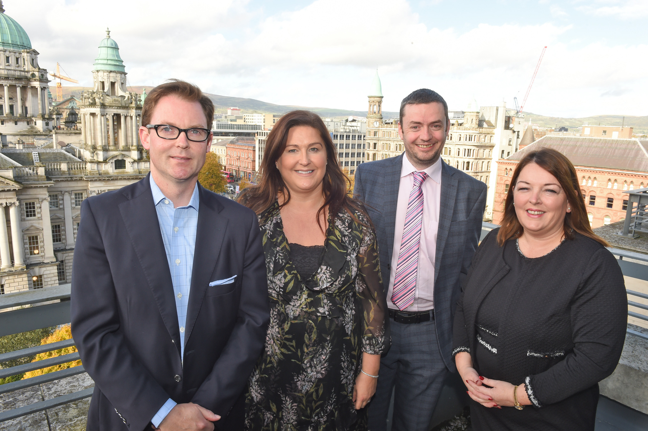 HOMECOMING-ULSTER-BANK-EVENT-40