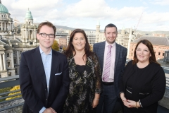 HOMECOMING-ULSTER-BANK-EVENT-37