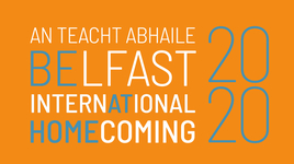 Belfast Homecoming