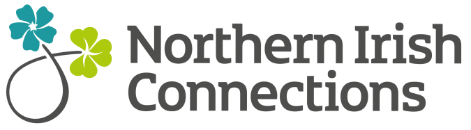 NI Connections